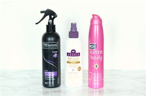 hair products for a cpmbover what hair product to use for a shiny comb over what hair