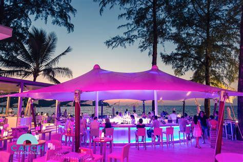 Eat In Kitchen Design bang tao beach restaurants where to eat in bang tao