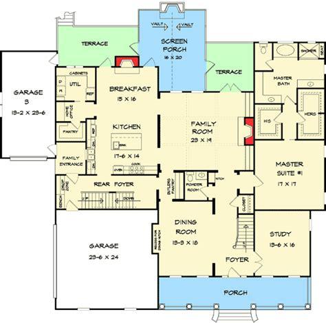 plan dk  masters   secret room secret rooms