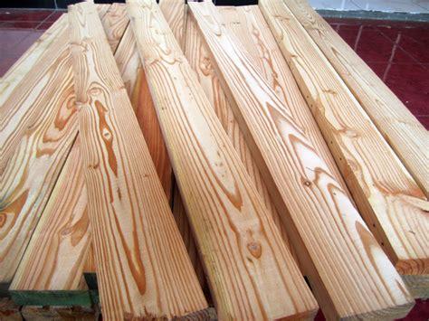 Dipan Kayu Bandung harga kayu jati belanda halus sudah serut toko jati