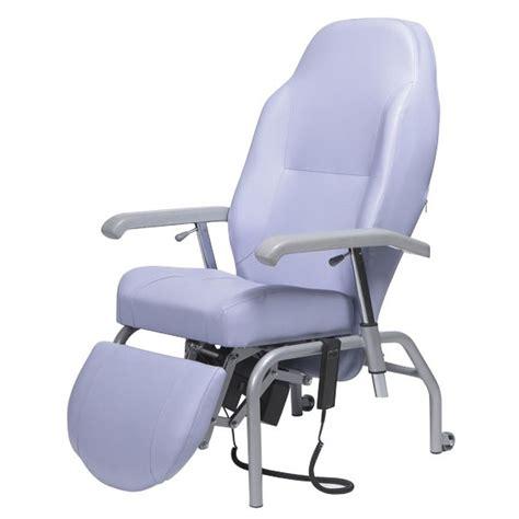 chaise accoudoir personne agee chaise electrique pour personne ag 233 e chaise id 233 es de