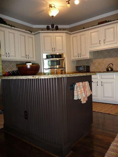 almond kitchen cabinets 100 almond kitchen cabinets best 25 white glazed