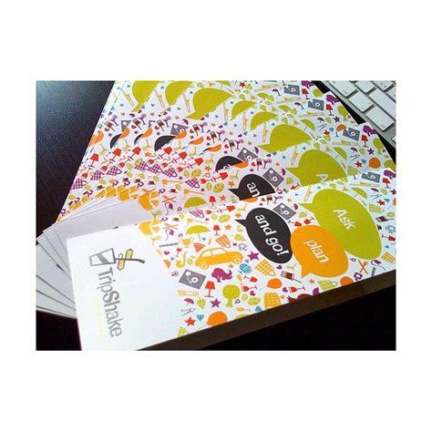 design flyer gimp download free brochure templates gimp software