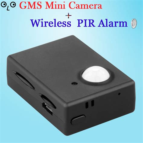 Cctv Gsm new gsm alarm hd security sms