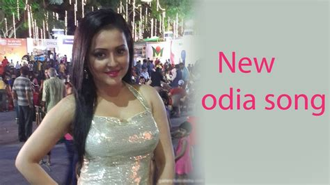 song odia odia hit song new release