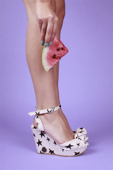 Wedges Loly 17 best images about lovely lolys on is flat shoes and flats