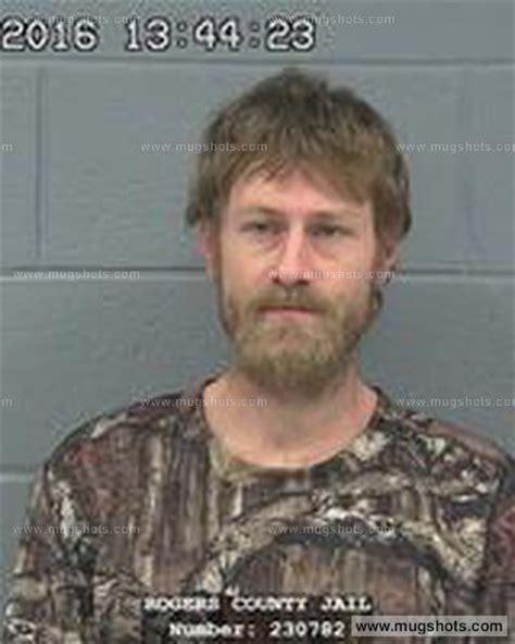 Mcclain County Court Records Matthew Mcclain Mugshot Matthew Mcclain Arrest Rogers County Ok