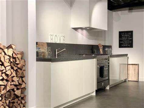 keuken onderdelen systemat keuken onderdelen bestekeuken