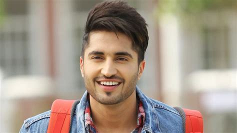 jassi gil hear stayle jassie gill hairstyle pictures jassie gill hairstyle
