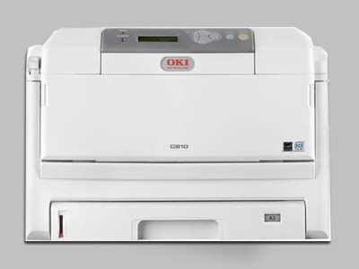 Printer Laser Warna A3 Rekomendasi Printer Laser Warna A3 Terbaik Terbaru 2018