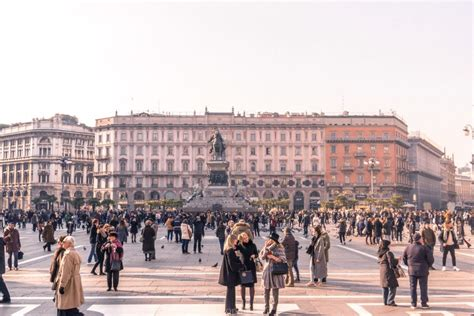 best things to do in milan one day in milan best things to do in milan lombardy