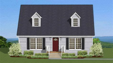 cape cod modular home plans get house design ideas cape cod modular home styles pre fab floor plans va nc wv