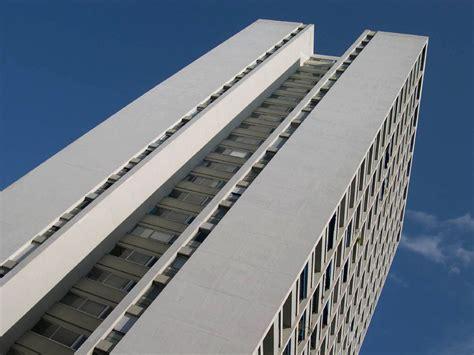 Cabinet Crouzet Et Breil by Cabinet Paul Stein Marseille Syndic