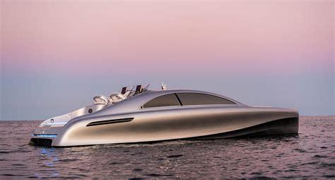 yacht style boat motor yacht arrow460 granturismo at monaco yacht show