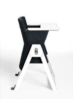1000 images about high chair on peg perego