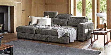 poltrone e sofa offerte febbraio 2017 bruin