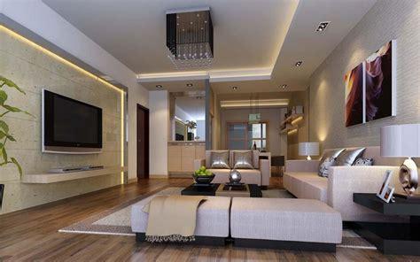 app decoracion interiores descubre la decoraci 243 n minimalista de interiores el