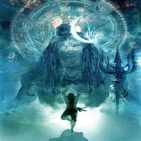 mahadev shiv  wallpaper android apps  google