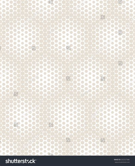 pattern texture difference vector seamless pattern modern stylish texture stock