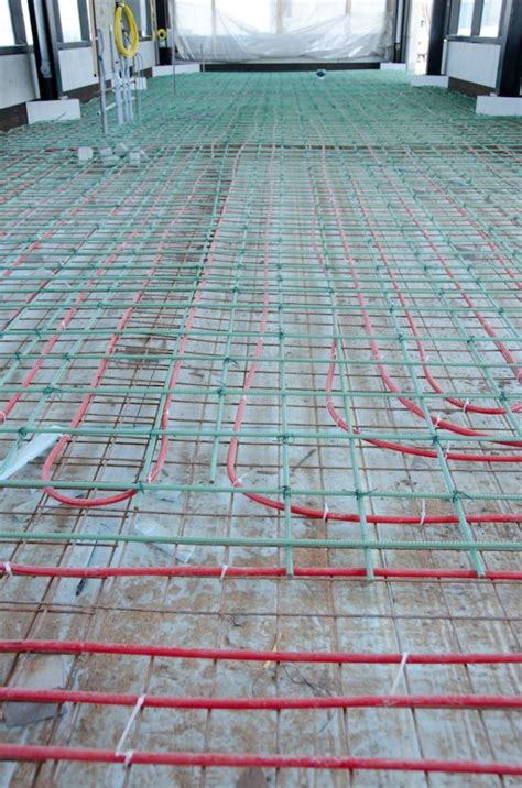 Floor Installation Mississauga by Miway And Metrolinx Build Rapid Transit Through The