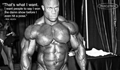 mr olympia phil heath 8 weeks out from olympia chest pin phil heath photos 5 weeks out from the 2012 mr olympia