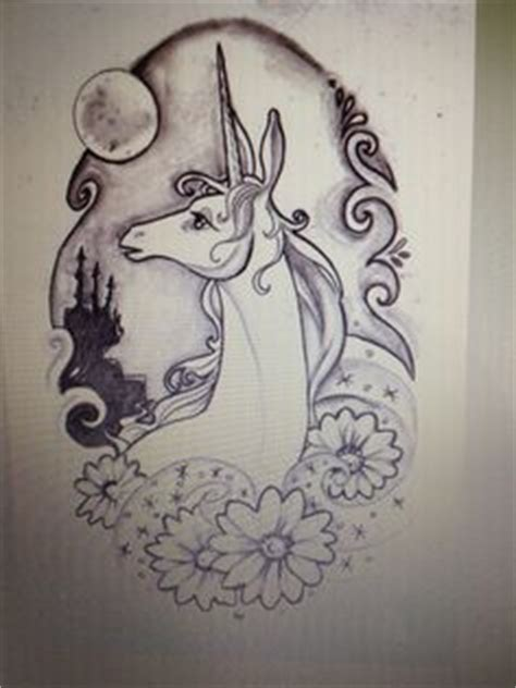 new school unicorn tattoo 1000 images about t a t s on pinterest unicorn