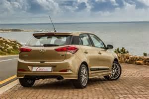 hyundai i20 1 4 sport 2016 review cars co za