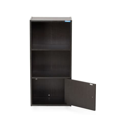 nilkamal bostonnewbookcase at best prices shopclues