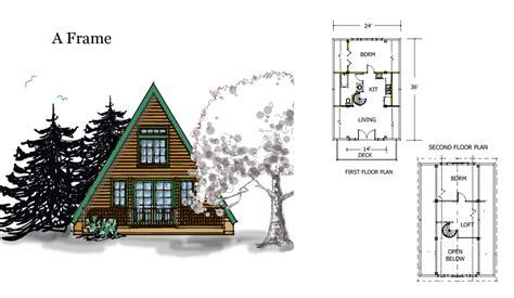 A Frame Home Kit by Timber Frame Post Amp Beam Kit Homes Kit Houses Self