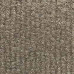 Menards Outdoor Rugs Foss Ecofi Status Indoor Outdoor Carpet 12ft Wide At Menards 174