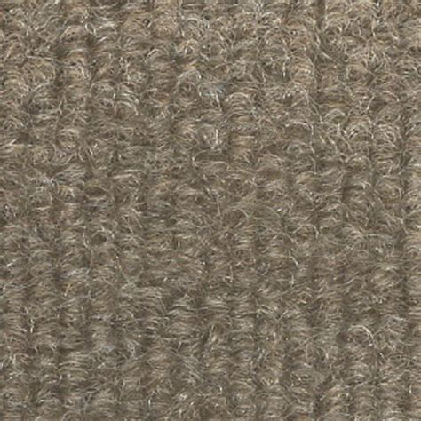 Outdoor Rugs Menards Foss Ecofi Status Indoor Outdoor Carpet 12ft Wide At Menards 174