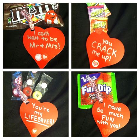 puns for valentines day valentines day gift ideas gift puns gifts