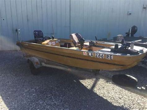 ouachita boats page 1 of 1 ouachita boats for sale boattrader