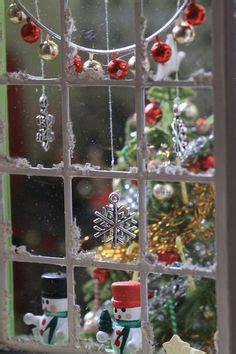 christmas village devotion 1000 ideas about miniature on dollhouse miniatures devotions