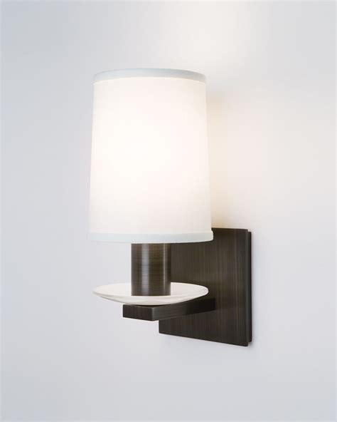 Boyd Lighting Fixtures Boyd Lighting Prices Metal Finishing In Brass Hospital Lighting Fixtures Image Collections