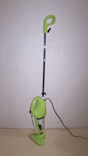 Vacuum Cleaner Murah Watt Kecil jual harga grosir murah