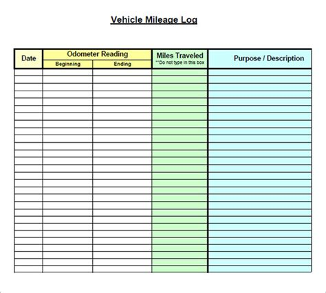 gas mileage log book mileage book for taxes mileage log sheets vehicle mileage journal navy cover gas mileage log books volume 19 books 8 mileage log templates free word excel pdf documents
