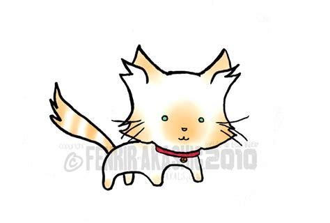 Cat Kuku The Shop by My Cat Kuku By Tyygerlily On Deviantart