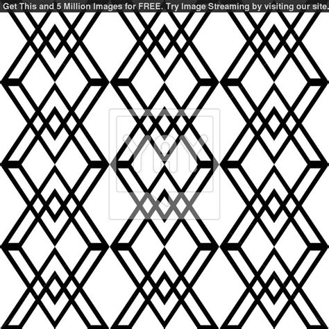 design pattern using c 71 best images about geometric patterns on pinterest