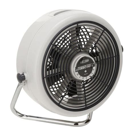 seabreeze turbo aire high velocity cooling fan 3200 0