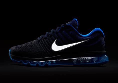 nike shoe releases nike air max 2017 release date sneaker bar detroit