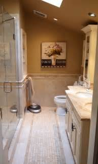 French Country Bathroom Decorating Ideas » New Home Design