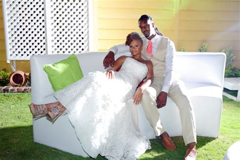 Wedding Dresses Jamaica by Traditional Jamaican Wedding Dresses Www Imgkid