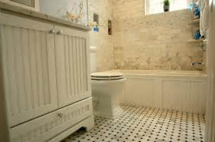 cape cod chic bathroom traditional bathroom dc metro by rjk construction inc