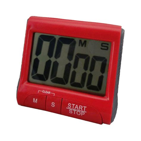 timer cucina digitale popular kitchen timer buy cheap kitchen timer lots from