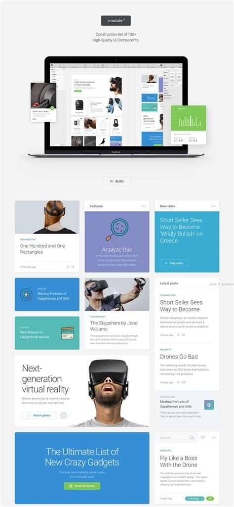 ui layout guidelines 161 best ui kits guidelines resources images on
