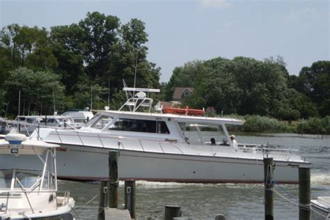 parker boats deale md annapolis communities deale a little fishing village