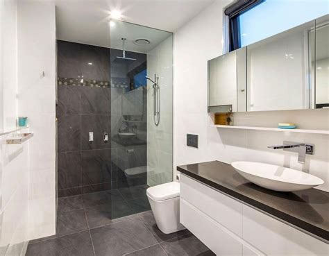 bathroom hardware stores elegant stylish bathroom accessories in melbourne