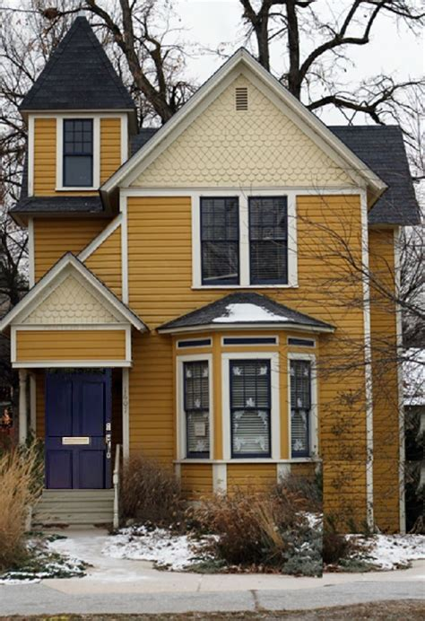 236 best images about exterior paint color on exterior house paint colors exterior