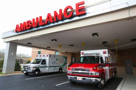 christiana hospital emergency room now open middletown emergency department offers expert care 24 7 christiana care news